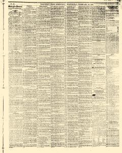 Wisconsin Free Democrat, February 21, 1855, Page 3