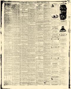Wisconsin Free Democrat, February 21, 1855, Page 4