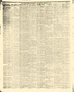 Wisconsin Free Democrat, February 21, 1855, Page 6