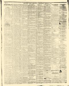 Wisconsin Free Democrat, February 21, 1855, Page 7