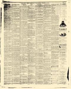 Wisconsin Free Democrat, February 21, 1855, Page 8