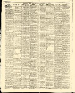Wisconsin Free Democrat, June 13, 1855, Page 2
