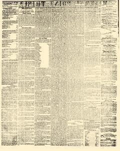 Mineral Point Tribune, February 16, 1854, Page 2