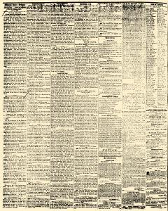 Mineral Point Tribune, July 07, 1857, Page 2