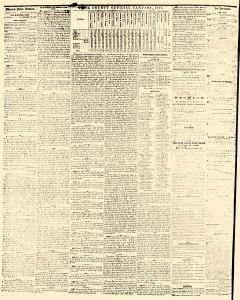 Mineral Point Tribune, November 17, 1857, Page 2