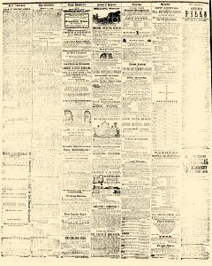 Mineral Point Tribune, November 17, 1857, Page 4