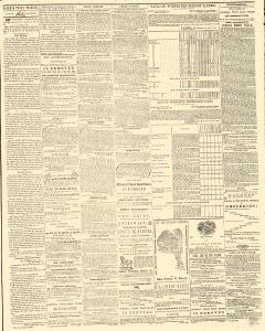 Mineral Point Tribune, October 26, 1858, Page 3