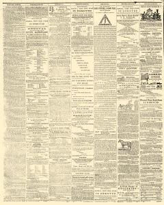 Mineral Point Tribune, October 26, 1858, Page 4