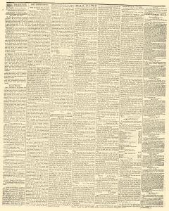 Mineral Point Weekly Tribune, March 12, 1862, Page 2