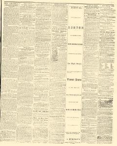 Mineral Point Weekly Tribune, March 12, 1862, Page 3