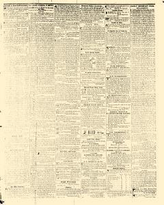 Wisconsin Tribune, December 15, 1848, Page 3