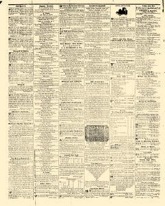 Wisconsin Tribune, December 15, 1848, Page 4