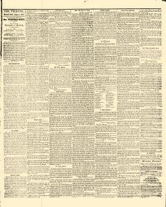 Wisconsin Tribune, August 05, 1852, Page 2