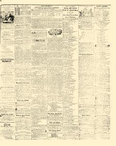 Wisconsin Tribune, August 05, 1852, Page 3