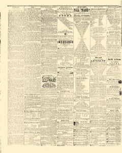 Wisconsin Tribune, August 05, 1852, Page 4