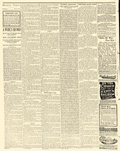 Monroe Semi Weekly Times, February 23, 1899, Page 2