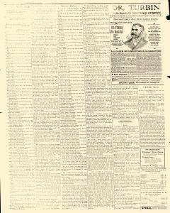 Monroe Weekly Times, January 04, 1899, Page 4