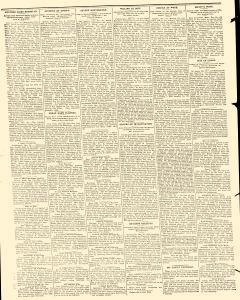 Monroe Weekly Times, January 04, 1899, Page 6