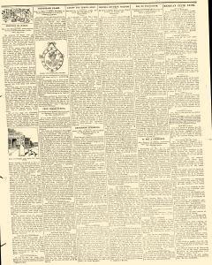 Monroe Weekly Times, January 04, 1899, Page 3
