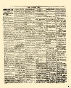New London Times, January 23, 1857, Page 2