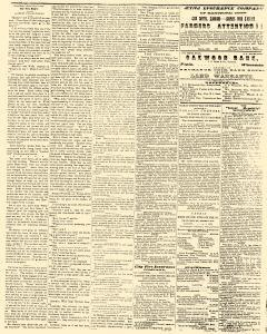 Pepin Independent, June 03, 1859, Page 4