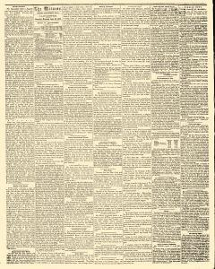 Grant County Witness, June 23, 1859, Page 2