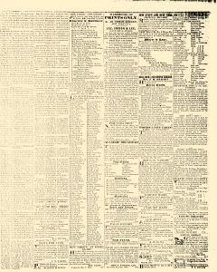 Independent American and General Advertiser, July 02, 1847, Page 3