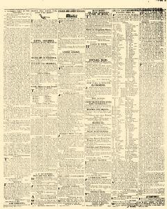 Independent American and General Advertiser, July 02, 1847, Page 4