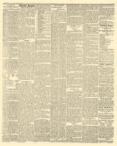 Platteville Examiner, February 25, 1858, Page 2