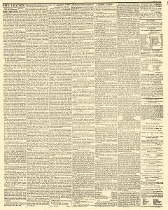 Prairie Du Chien Leader, January 02, 1858, Page 2