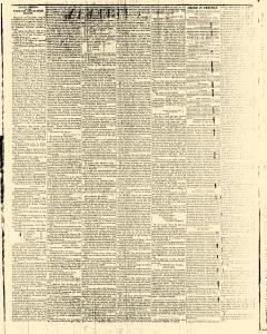 American Freeman, February 12, 1845, Page 2