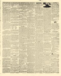 American Freeman, August 18, 1847, Page 3