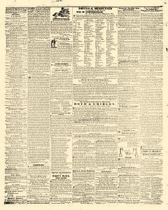 American Freeman, August 18, 1847, Page 4