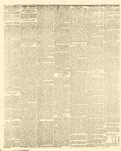 American Freeman, September 29, 1847, Page 2