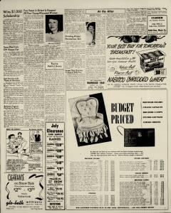 Racine Journal Times, July 16, 1948, Page 9