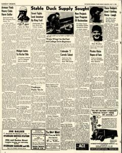 Racine Times Bulletin, May 05, 1940, Page 6