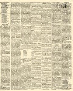 Richland County Observer, May 16, 1862, Page 2