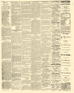 River Falls Journal, July 20, 1859, Page 2