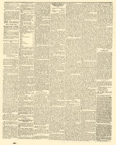 River Falls Journal, February 08, 1860, Page 2