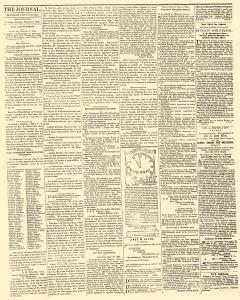 Shawano County Journal, October 19, 1865, Page 4
