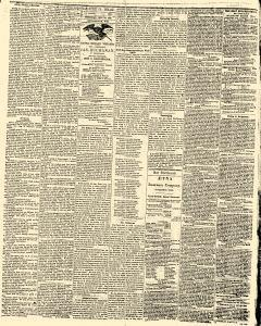 Lafayette County Herald, July 24, 1856, Page 2