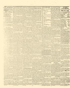 Southport American, November 24, 1847, Page 2
