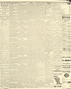 Stevens Point Daily Journal, July 23, 1881, Page 5