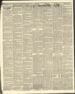 Stevens Point Daily Journal, October 28, 1882, Page 2