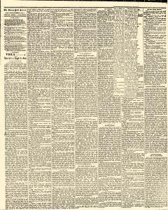 Stevens Point Daily Journal, October 28, 1882, Page 3