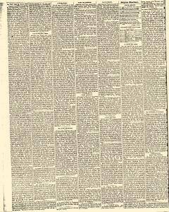 Stevens Point Daily Journal, October 28, 1882, Page 6