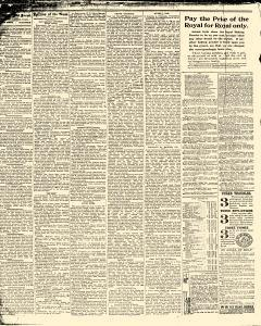 Stevens Point Daily Journal, January 14, 1893, Page 2