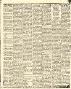 Stevens Point Daily Journal, January 14, 1893, Page 3