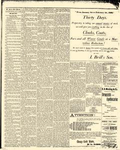 Stevens Point Daily Journal, January 14, 1893, Page 5