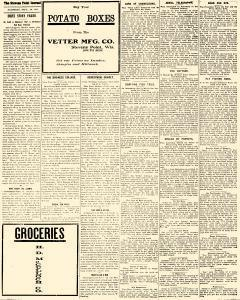 Stevens Point Daily Journal, September 28, 1907, Page 14